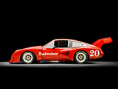 AUT 13 RK0307 01