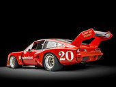 AUT 13 RK0308 01