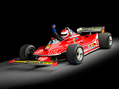 AUT 13 RK0313 01