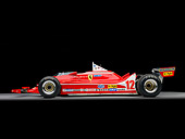 AUT 13 RK0317 01