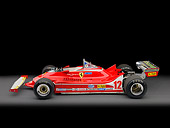 AUT 13 RK0318 01