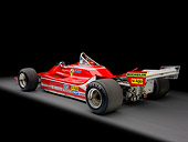 AUT 13 RK0319 01