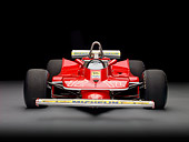 AUT 13 RK0320 01