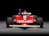 AUT 13 RK0321 01