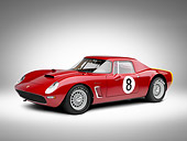 AUT 13 RK0323 01
