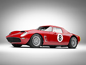 AUT 13 RK0324 01