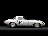 AUT 13 RK0333 01