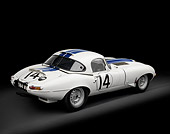 AUT 13 RK0334 01