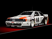 AUT 13 RK0335 01