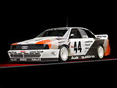 AUT 13 RK0336 01