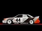 AUT 13 RK0337 01