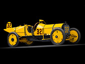 AUT 13 RK0345 01