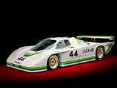 AUT 13 RK0359 01
