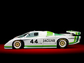 AUT 13 RK0361 01