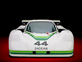 AUT 13 RK0362 01