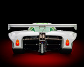 AUT 13 RK0363 01