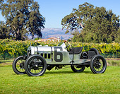 AUT 13 RK0367 01
