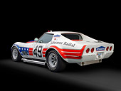 AUT 13 RK0371 01