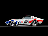 AUT 13 RK0372 01