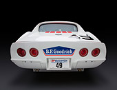 AUT 13 RK0373 01