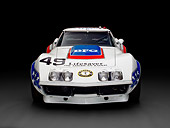 AUT 13 RK0374 01