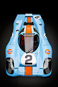 AUT 13 RK0376 01