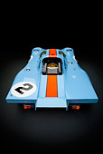 AUT 13 RK0377 01