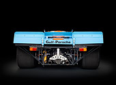 AUT 13 RK0378 01