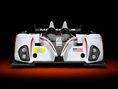 AUT 13 RK0385 01