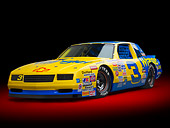 AUT 13 RK0391 01