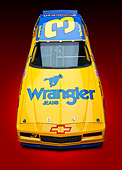 AUT 13 RK0394 01