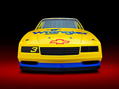 AUT 13 RK0395 01