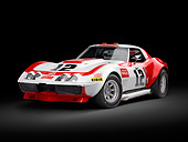 AUT 13 RK0396 01