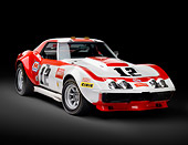 AUT 13 RK0397 01