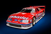 AUT 13 RK0402 01