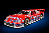AUT 13 RK0403 01