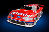 AUT 13 RK0404 01