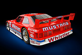 AUT 13 RK0406 01