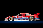 AUT 13 RK0407 01