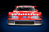 AUT 13 RK0408 01