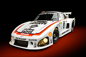AUT 13 RK0412 01