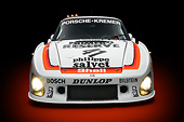 AUT 13 RK0417 01