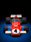 AUT 13 RK0423 01