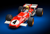 AUT 13 RK0425 01