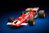 AUT 13 RK0427 01