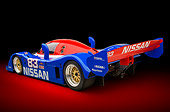 AUT 13 RK0435 01