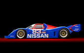 AUT 13 RK0436 01