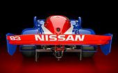 AUT 13 RK0437 01