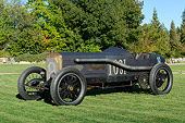 AUT 13 RK0439 01