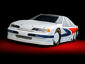 AUT 13 RK0442 01